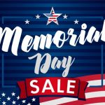 Frugal male Fashion Memorial Day Sale