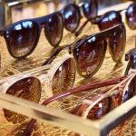 ellison eyewear discount