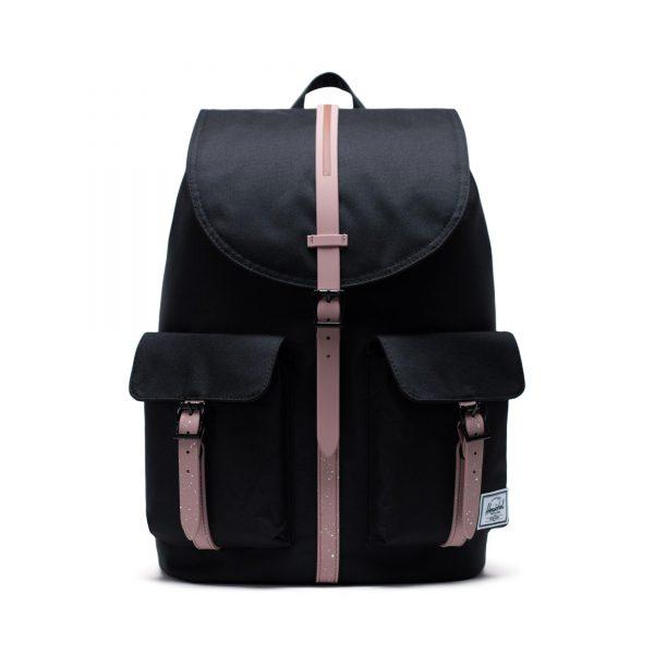 Dawson Backpack Cyber Monday