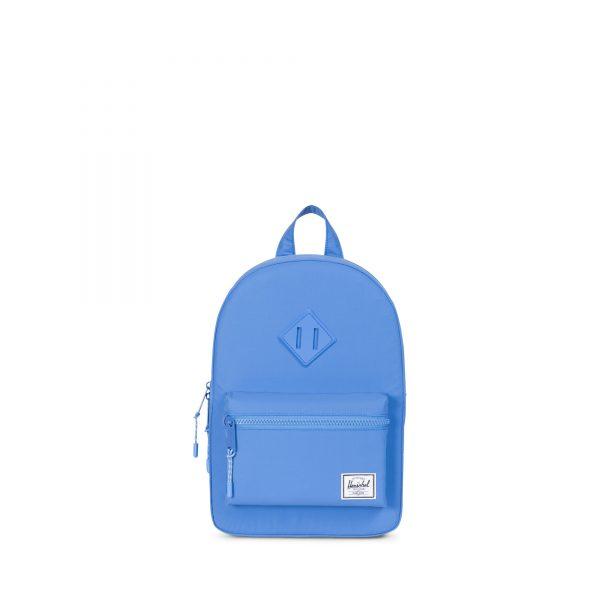 Heritage Backpack   Kids