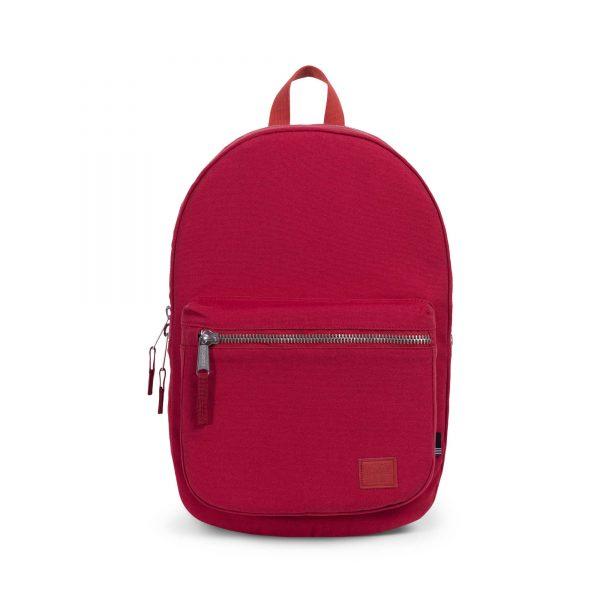 Lawson Backpack | Surplus