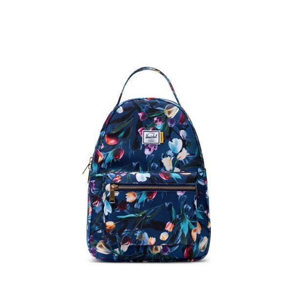Nova Backpack | Small