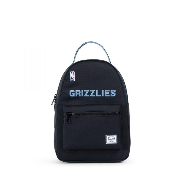Nova Backpack Small | NBA Superfan
