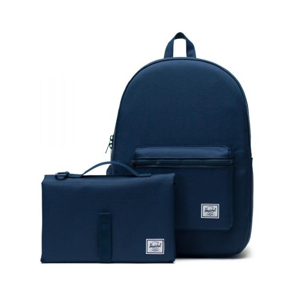 Settlement Backpack | Sprout