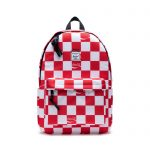 Classic Backpack XL | Coca-Cola