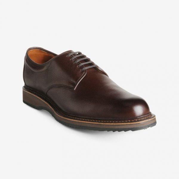 Factory 2nd - Wanderer Comfort Shoe