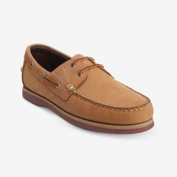 Force 10 Boat Shoe