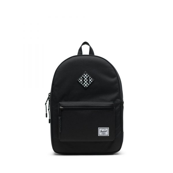 Heritage Backpack   Youth