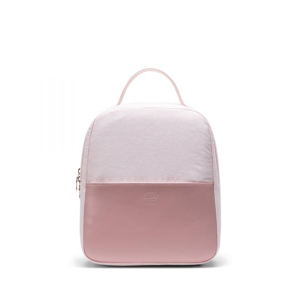 Orion Backpack | Small