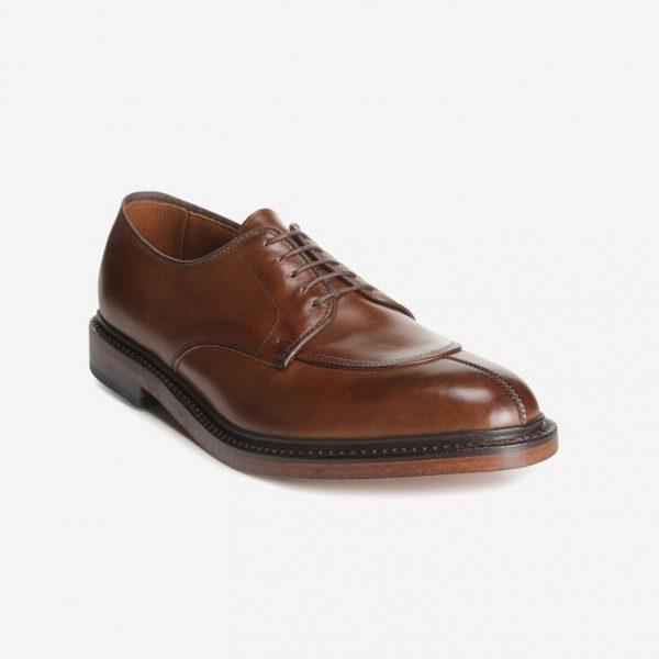 Walton Dress Shoe