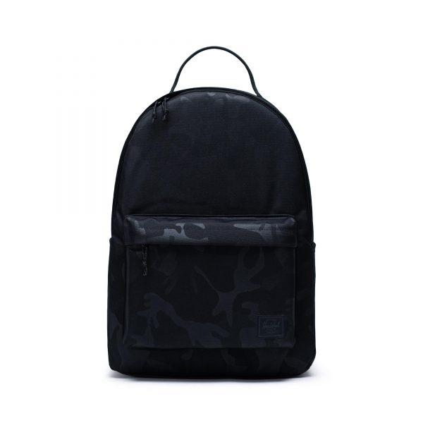 Classic Backpack | XL