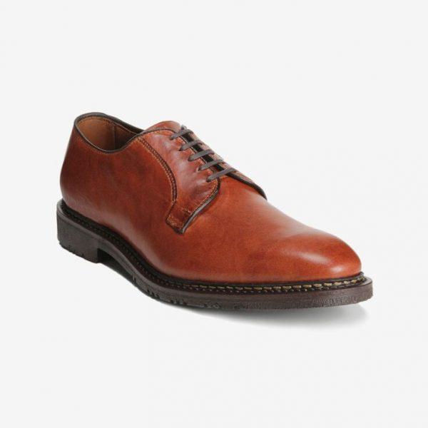 Factory 2nd - Badlands Comfort Shoe