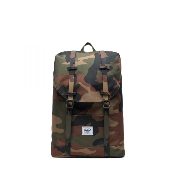 Retreat Backpack | Youth