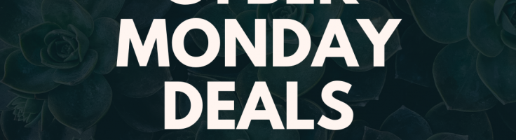 Huge List Of Cyber Monday Deals 2019 Frugal Male Fashion